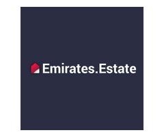 Emirates Estate