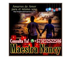 ENDULZAMIENTOS DE AMOR, REVIVE EL AMOR DE TU PAREJA, CONSULTA VIA WHATSAPP +573232522586