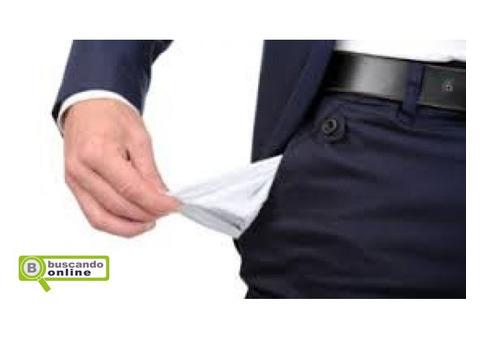 NO TIENES MONEY? RESUELVE DIUNAVE CON TU CARRO!