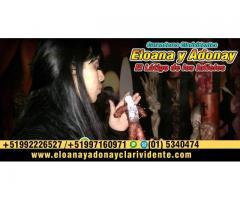ADONAY EXPERTO EN AMARRES DE AMOR