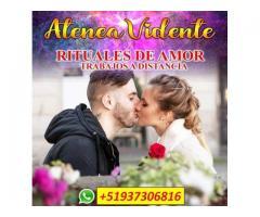 AMARRES SóLO CON FOTOS Y NOMBRES +51937306816