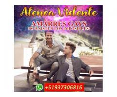RECUPERACION DE PAREJAS Y AMARRES +51937306816