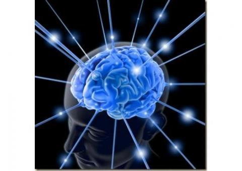 Donde aprender Parapsicologia - Estudiar Parapsicologia - Parapsicologia a distancia