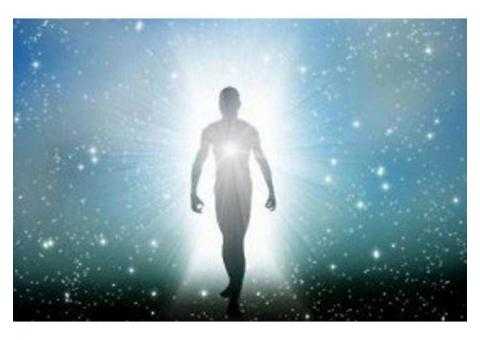 Donde aprender Hipnosis - Estudiar Hipnosis - Hipnosis a distancia